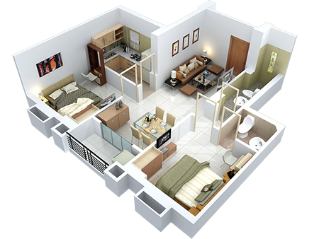 Адаба ремонт квартир